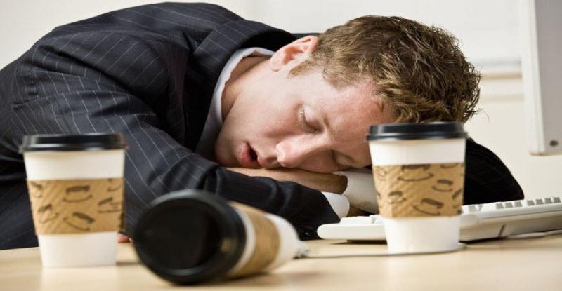 أحذر.. الإسراف في تناول القهوة يدمر أهم أجزاء الدماغ