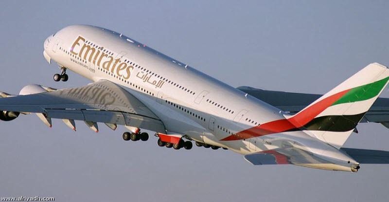 300 % ارتفاع في أسعار تذاكر العودة إلى «الإمارات» والحجز «كامل العدد»