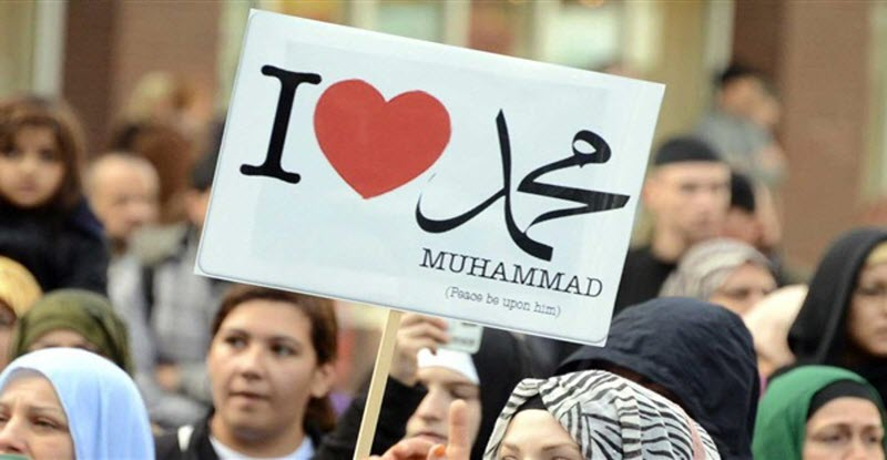 برلماني هولندي يعلن عن مسابقة للرسوم المسيئة للرسول.. والخارجية المصري تتصدى له بكل حزم