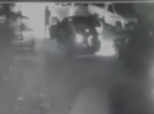 عاجل بالفيديو  الداخلية تكشف تفاصيل الأحداث المؤسفة التي شهدتها منطقة كرداسة منذ قليل وجاري تكثيف البحث للقبض على الجناة