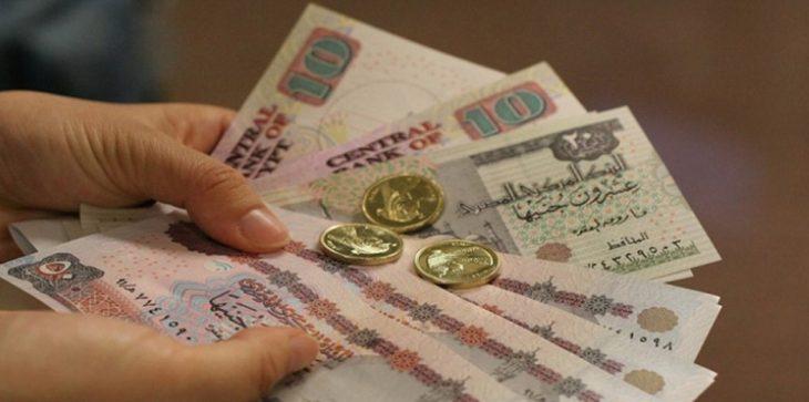 الحكومة المصرية تدرس إصدار عملة فئة 2 جنيه.. وجدل بين خبراء الاقتصاد بين مؤيد ومعارض