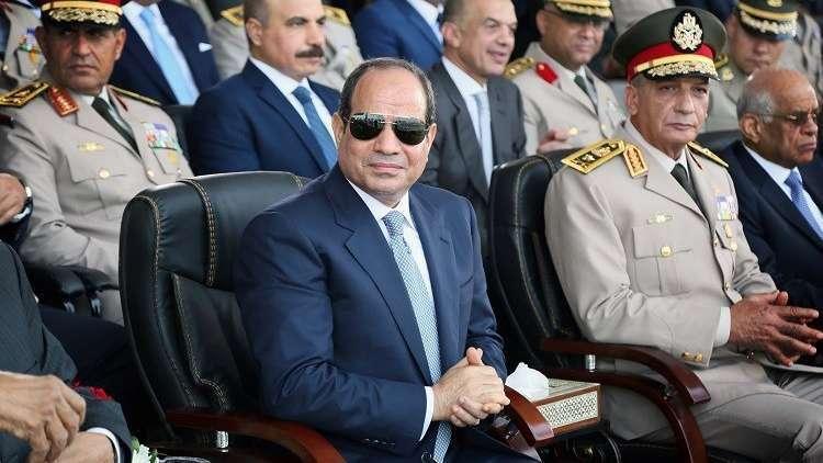 الدفاع المصرية توزع مليون حصة غذائية بنصف الثمن على المواطنين بمناسبة عيد الأضحى المبارك