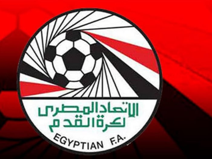موعد ونتائج مباريات الأسبوع الرابع للدوري المصري لعام 2018/2019