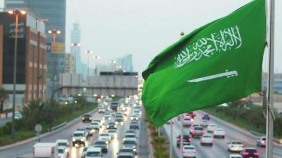 تحذير هام وقوي من المملكة للطلاب السعوديون في أمريكا