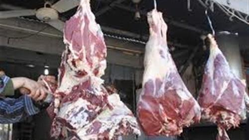 بشرة خير.. أسعار اللحوم تتراجع بالسوق المصرية.. إليكم التفاصيل وأسباب التراجع