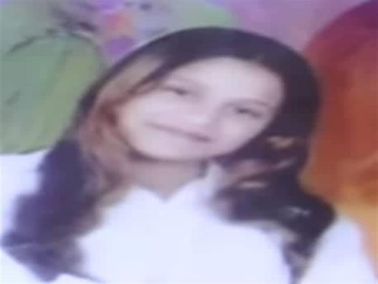 """جريمة أول يوم العيد- """"بابا رمى ماما من البلكونة"""".. ننشر حكاية مقتل """"أم البنات"""" في عز الظهر"""