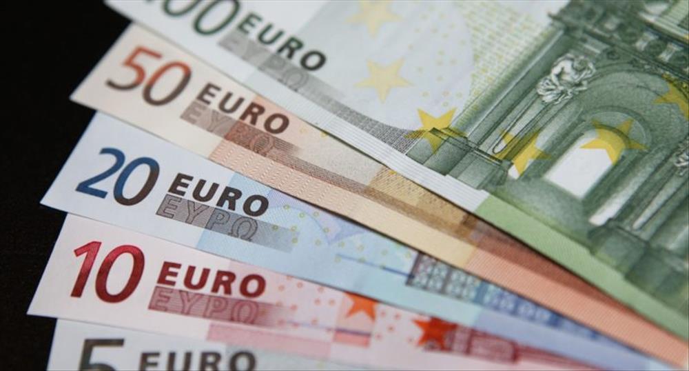 سعر اليورو اليوم في السوق المصري والسوق السوداء اليوم السبت 1-9-2018