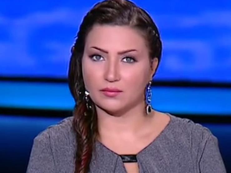 بيان جديد بشأن الحالة الصحية للإعلامية إيمان عز الدين «ارتشاح في المخ وتفتت عظام القدم»