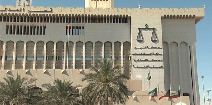 """تحديد هوية الوافد في الكويت """"قاتل المواطن المصري"""""""