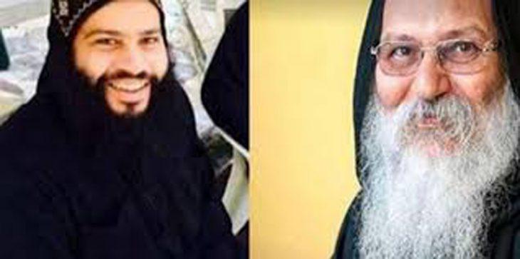 مقتل رئيس دير أبو مقار لا تزال تشهد أحداثاً مثيرة وتطورات جديدة بالواقعة