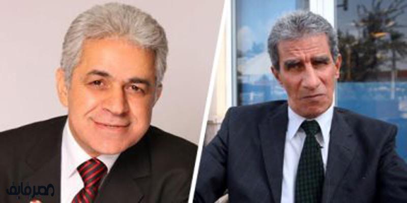 حمدين صباحي يعترف بدعمه للإخوان ويدعو لقلب نظام الحكم في مصر