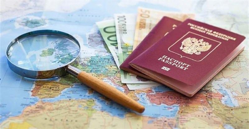 16 دولة تمنح الجنسية مقابل المال .. تعرف عليها