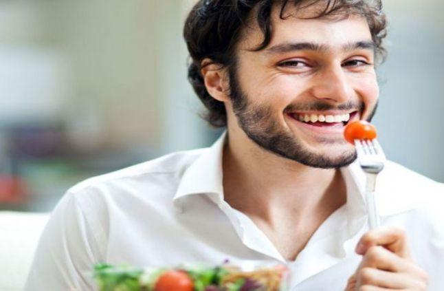 5 أطعمة ممنوعة على الرجال لأخطارها: تقلل من «هرمون الذكورة»