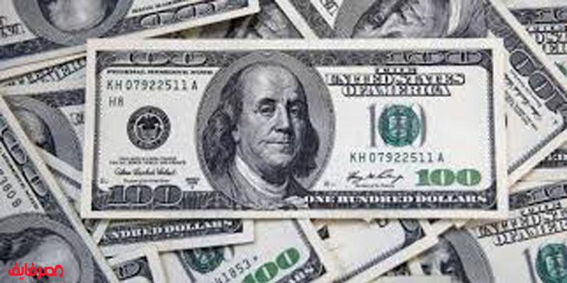 سعر الدولار في البنوك المصرية