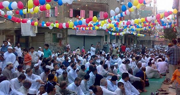 عاجل| 5 هدايا من الحكومة للمصريين قبل عيد الأضحى المبارك
