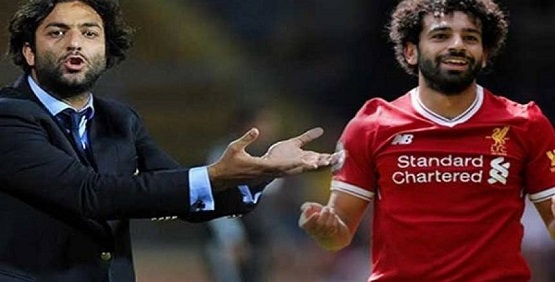 بعد أزمة «صلاح».. «ميدو» يدعو لاعبي المنتخب بلا استثناء لاتخاذ إجراء هو الأول من نوعه ضد اتحاد الكرة (صور)
