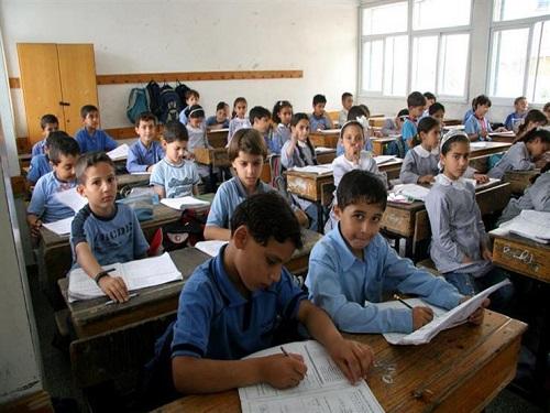 عاجل| وزير التعليم يقرر رسميًا تأجيل الدراسة بعض المراحل.. بعد انتهاء اجتماعه منذ قليل