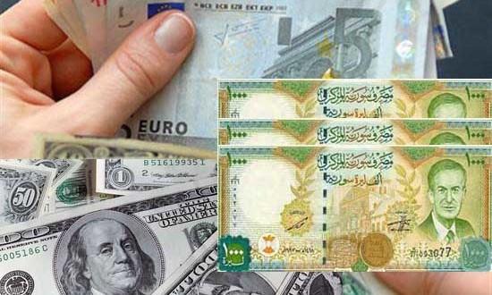 خبير اقتصادي مصري يكشف أضرار قرار سوري على مصر