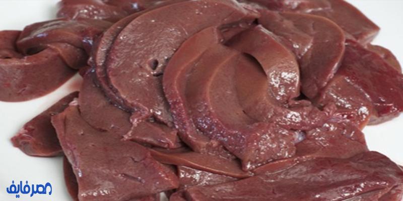 تحذير من عادات يفعلها المصريون في تناول أنواع من اللحوم تسبب أمراض خطيرة