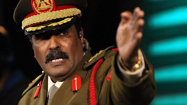 استغاثة عاجلة من الجيش الليبي يُطالب الرئيس الروسي بالتدخل السريع لحل الأزمة