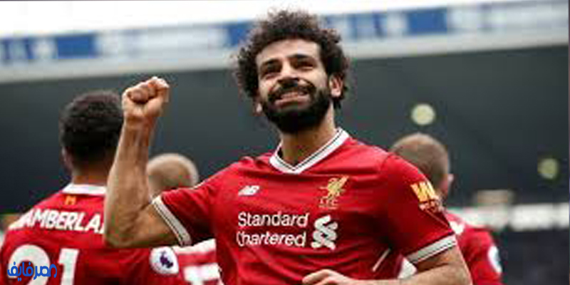 7 مباريات من العيار الثقيل تنتظر «صلاح» مع ليفربول بدءًا من السبت.. ننشر مواعيدها والقنوات الناقلة لها