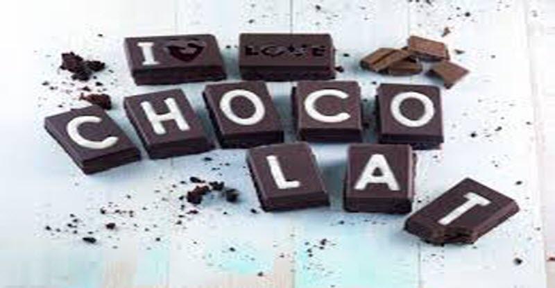 إلى عشاق الشوكولاته.. معلومات مثيرة قد تجهلها