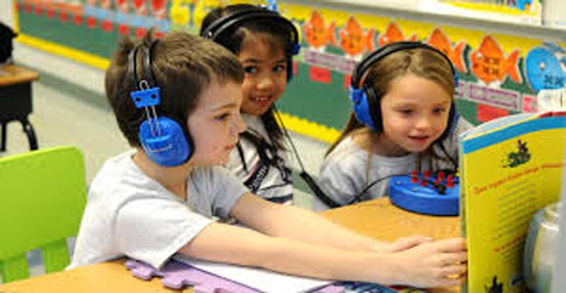 أهم (5) محاور في نظام التعليم الجديد.. تعرف عليها