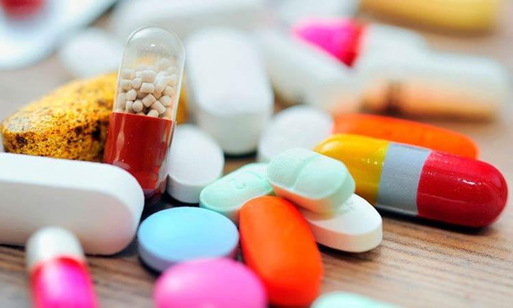 بالمستندات.. الصحة تحذر من المواطنين من تناول تلك العقاقير وتصدر قرار بسحبها من الأسواق