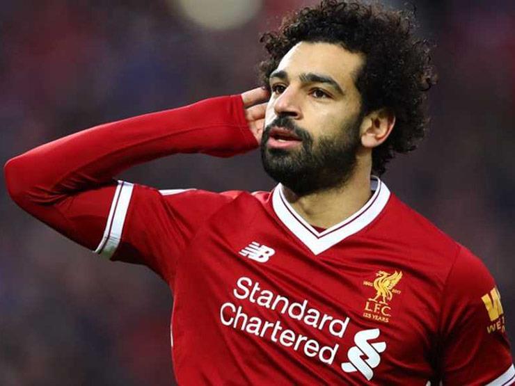 كابتن الأهلي السابق يكشف عن أسباب عدم حصول محمد صلاح على جائزة أفضل لاعب في أوروبا