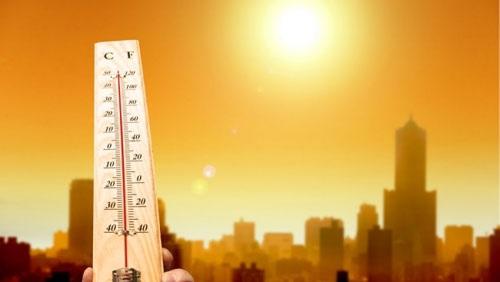 الأرصاد الجوية تحذر المواطنين من حالة الطقس خلال عيد الأضحى لتلك الأسباب