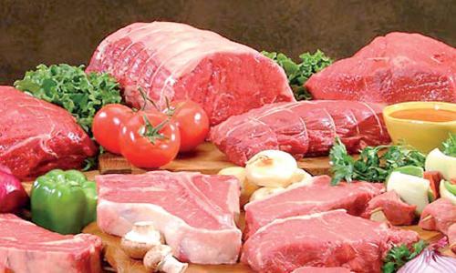 بمناسبة اقتراب عيد الأضحى.. كيف تفرق بين اللحوم البلدي والمستوردة بطريقة سهلة؟
