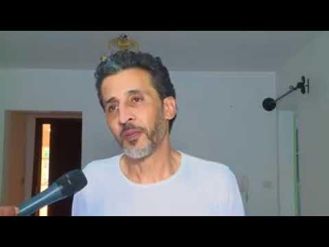 قاتل طالب الشروق يروي كيف نفذ جريمته بالتفصيل ولماذا ارتكابها.. بالفيديو