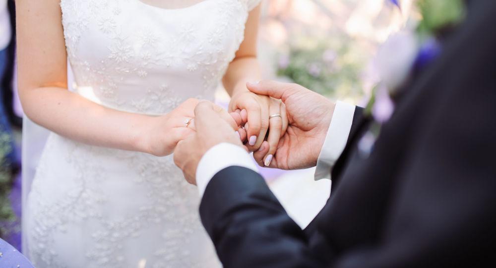 لعقد الزواج 2000 جنيه.. تفاصيل الرسوم الجديدة بمشروع «التوثيق والشهر»