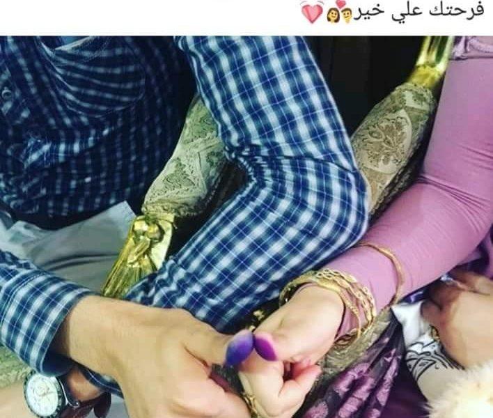 """ننشر القصة الكاملة للـ """"العريس المنتظر"""" توفي مبتسمًا بعد """"كتب كتابه"""" بـ ٤ ساعات في كفر الشيخ"""