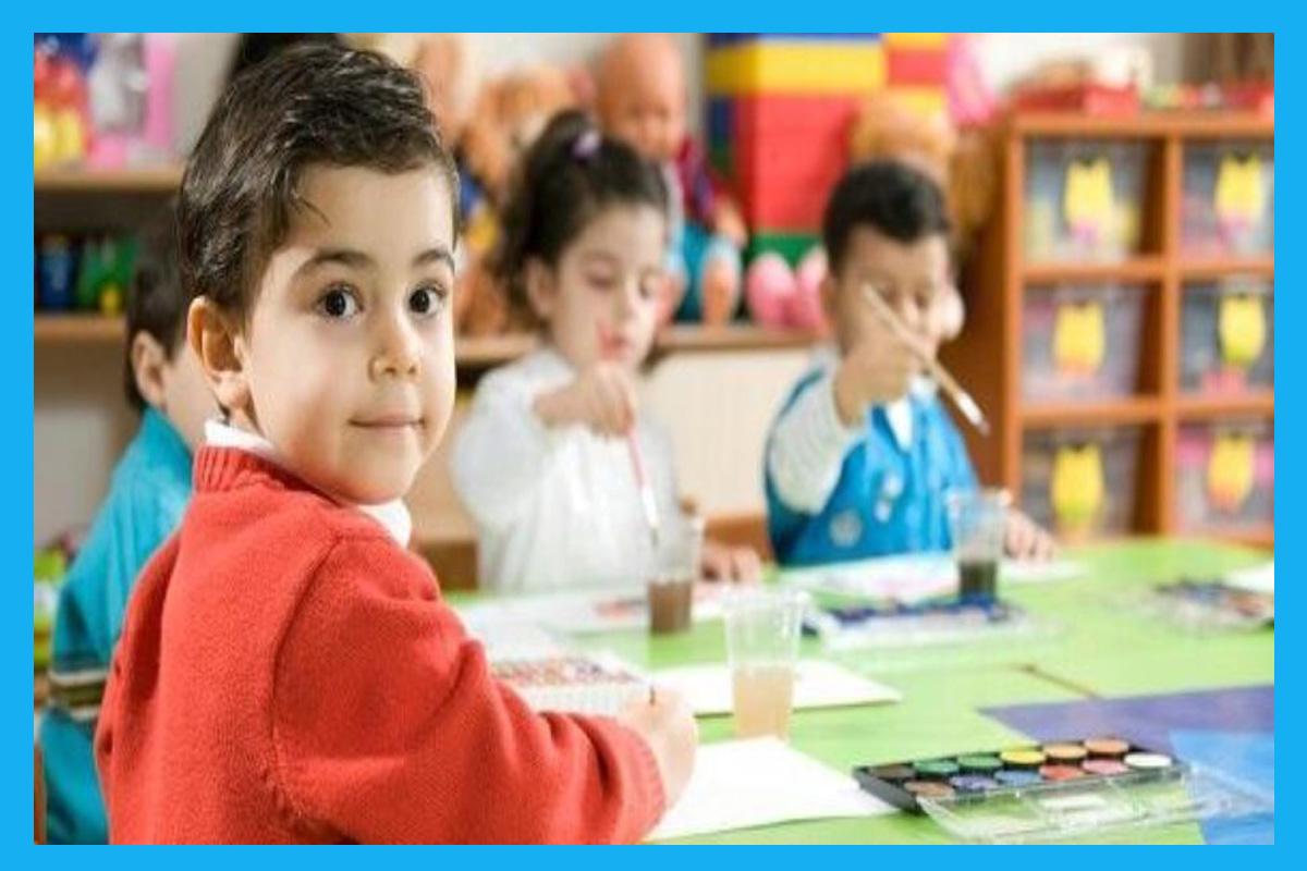 نتيجة تنسيق رياض الأطفال 2020| روابط الإستعلام عن نتيجة تنسيق رياض الأطفال جميع المحافظات برقم الملف