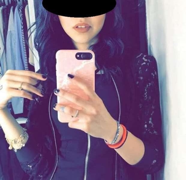 عاجل بالصور.. «أيوة غسلت عاري» تفاصيل مثيرة وراء مقتل طالب الشروق.. وقرار عاجل من النيابة العامة