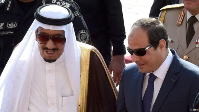 عاجل.. أول قرار من مصر بعد الأحداث الأخيرة والعاجلة التي وقعت في السعودية منذ قليل
