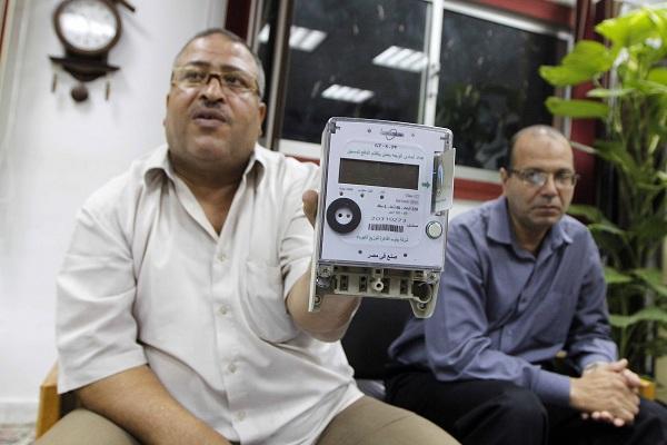 """عاجل.. قرار مفاجئ من وزارة الكهرباء يتسبب في صدمة لـ عملاء عدادات """"الكارت الذكي"""""""