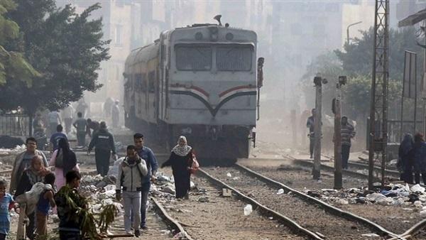 قرار عاجل من السكة الحديد يٌسعد ملايين المواطنين.. والتنفيذ بدأ بالفعل