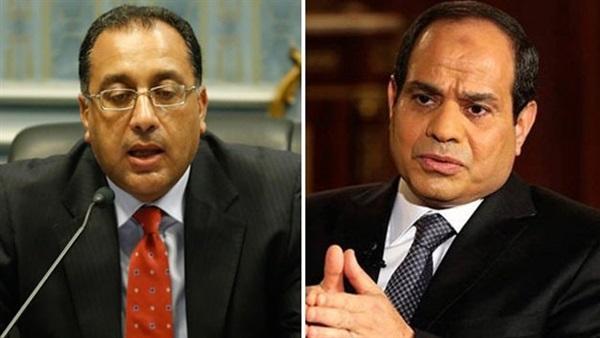 """""""يحدث لأول مرة في تاريخ مصر"""".. قرار هام من الحكومة وبداية تطبيقه صباح الجمعة"""