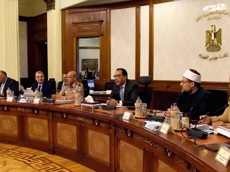 عاجل.. قرار هام من الحكومة يٌسعد ملايين المواطنين والموظفين في مصر