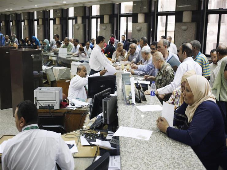 عاجل.. بيان رسمي من الحكومة يحسم مصير إلغاء أجازة السبت في كافة المصالح الحكومية