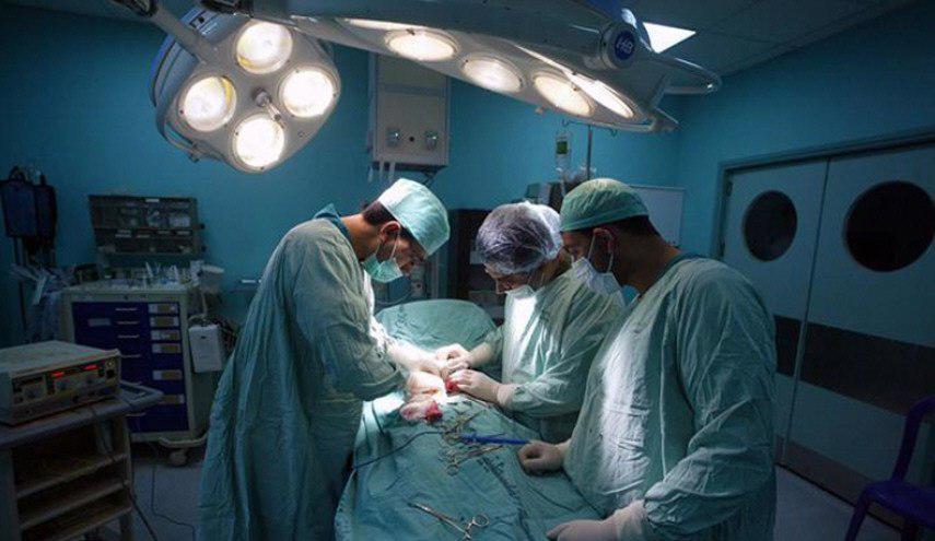 """فضيحة مدوية تضرب مستشفى المنصورة بسبب """"مريض إيدز"""".. وبلاغ عاجل للنائب العام من الأطباء"""