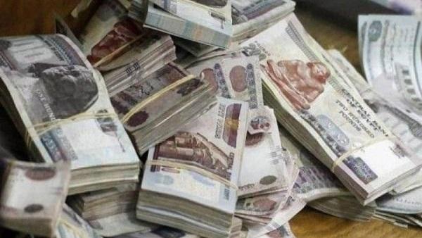 """تفاصيل مثيرة وراء سرقة """"20 مليون جنيه"""" في مدينة نصر.. والداخلية تنجح في إعادتها خلال ساعات"""