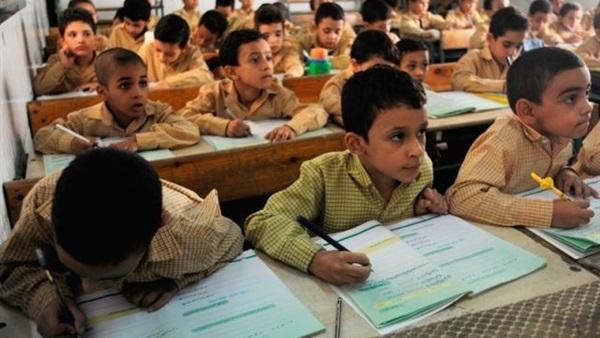 عاجل.. أول تعليق من وزارة التعليم حول زيادة مصاريف المدارس الحكومية والخاصة
