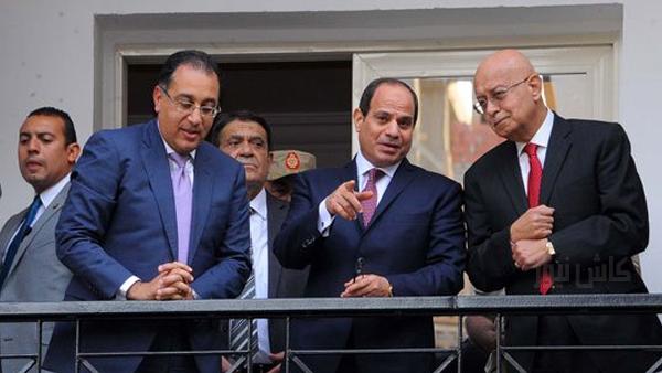 """""""أكبر زيادة"""".. عاجل: المصريين على موعد مع حدث هام صباح الأثنين.. ومصدر رسمي يكشف التفاصيل"""