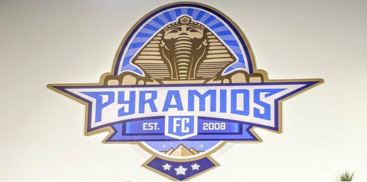 تردد قناة بيراميدز الرياضية Pyramids الناقلة لمباريات نادي بيراميدز في الدوري المصري 2018