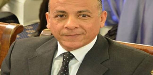 بشرى سارة من «أمين الأعلى للآثار» للمصريين: «3 اكتشافات في مصر ستهز العالم»