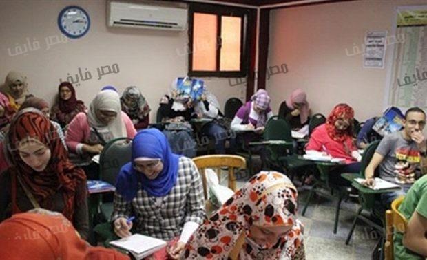 إحالة 13 معلماً للمحاكمة العاجلة بسبب الدروس الخصوصية.. سابقة الأولى من نوعها في مصر