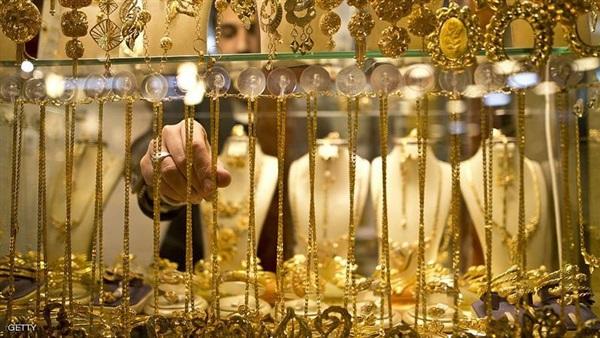 عاجل| تطور جديد في أسعار الذهب في الأسواق اليوم الثلاثاء.. وعيار 21 الأكثر شيوعًا يواصل تراجعه الأكبر خلال عامين